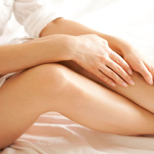 Sclerotherapy performed in Melbourne