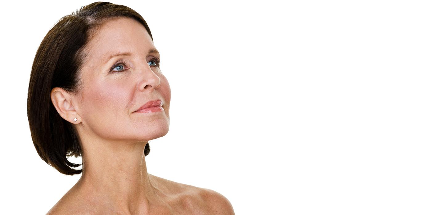 Chin and Neck Liposuction by Dr Joni Feldman