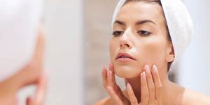 Dermal Fillers: 18 Common Questions Answered