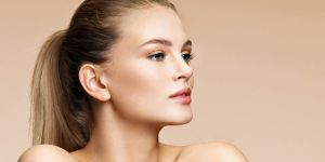 Great News For Australia: MINT - Next-Gen Nonsurgical Threads Now TGA-Approved