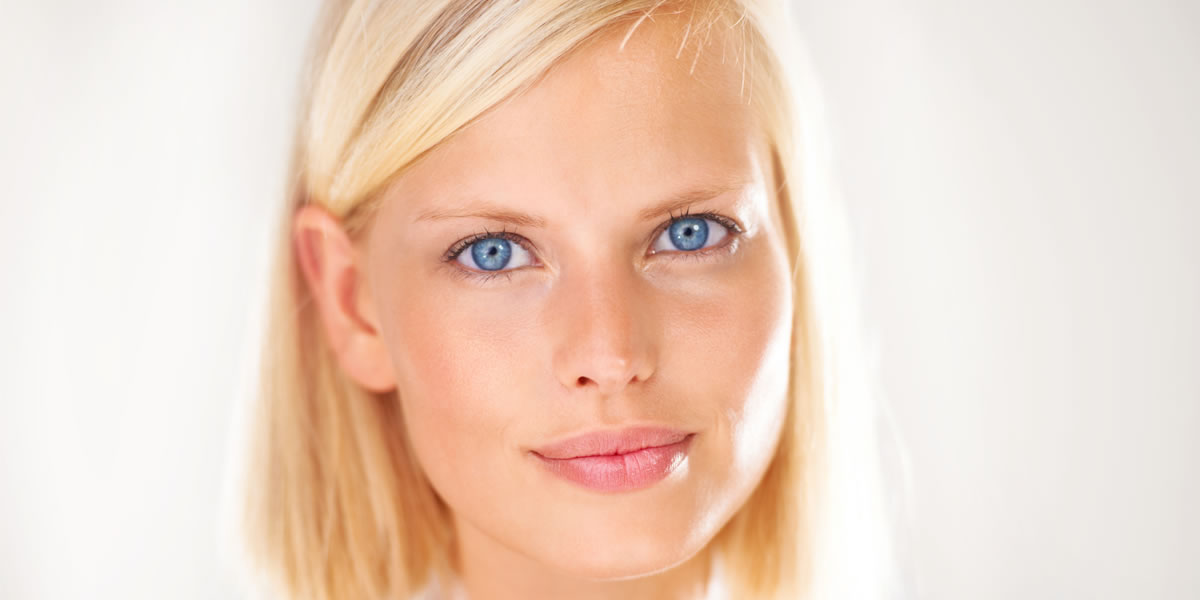 Facial Rejuvenation by Dr Feldman in Melbourne, Sydney or Perth