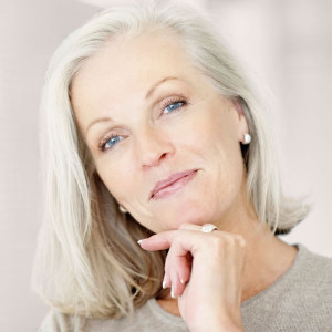 (Botox) Anti wrinkle injections - often used in conjunction with Volumising Fillers in Melbourne