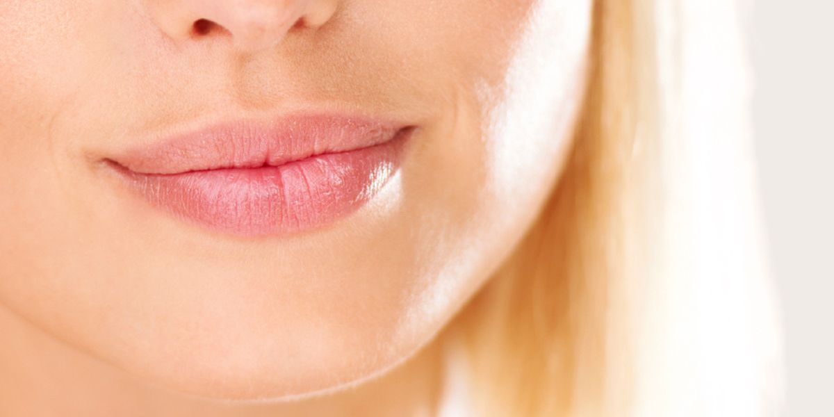 Lip Fillers in South Yarra