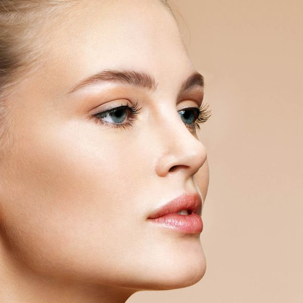 Jowls Sagging Dermal Filler: FACE BEAUTIFICATION – Quotes of the Day