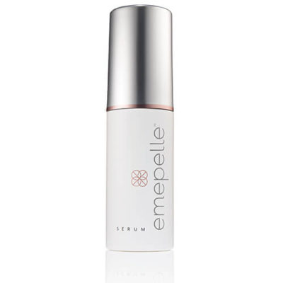 Empelle Serum for menopausal skin