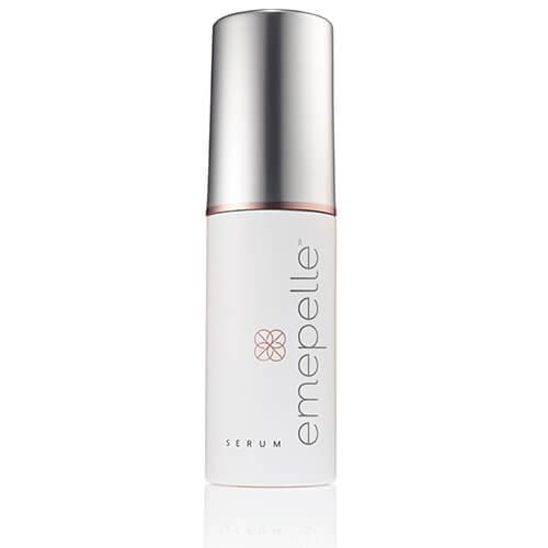 Empelle Serum for menopausal skin