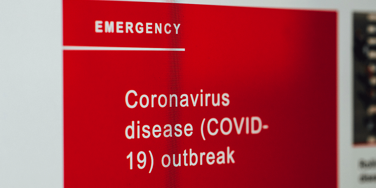 COVID-19 NEWS - Government supports private hospitals