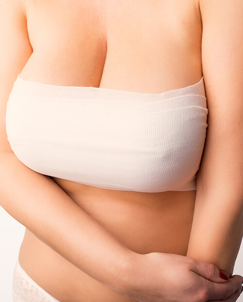 Breast-reduction-surgery.